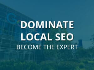 How to Build Authority and Online Exposure with Local SEO