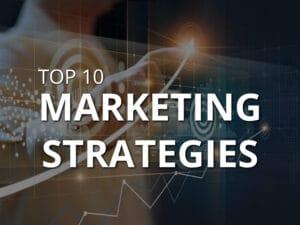 Top 10 Marketing Strategies Deck Builders Need in 2021