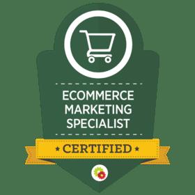 E-Commerce Marketing Mastery