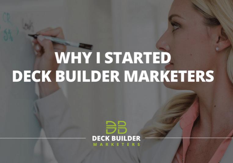 Top 10 Marketing Strategies Deck Builders Need In 2021 - Website (2)