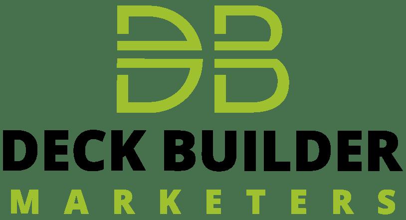 Deck Builder Marketers