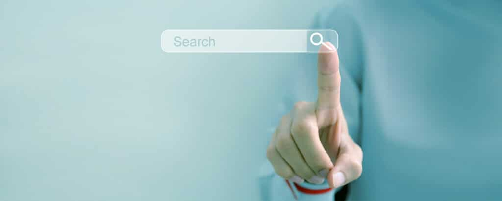 Google Ads (PPC) or SEO