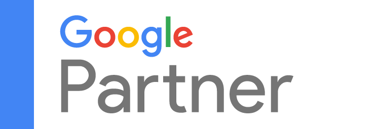 google ads partner for deck builders