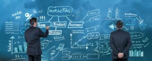 Do You See Marketing as an Investment or an Expense?
